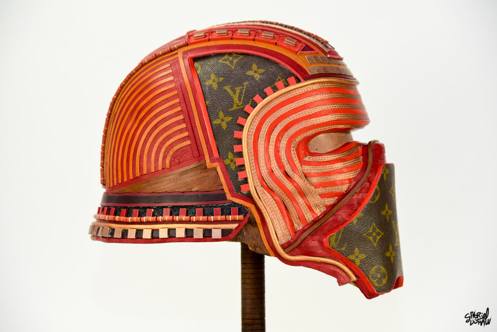Gabriel Dishaw Kylouis Vuitton 2-2989.jpg