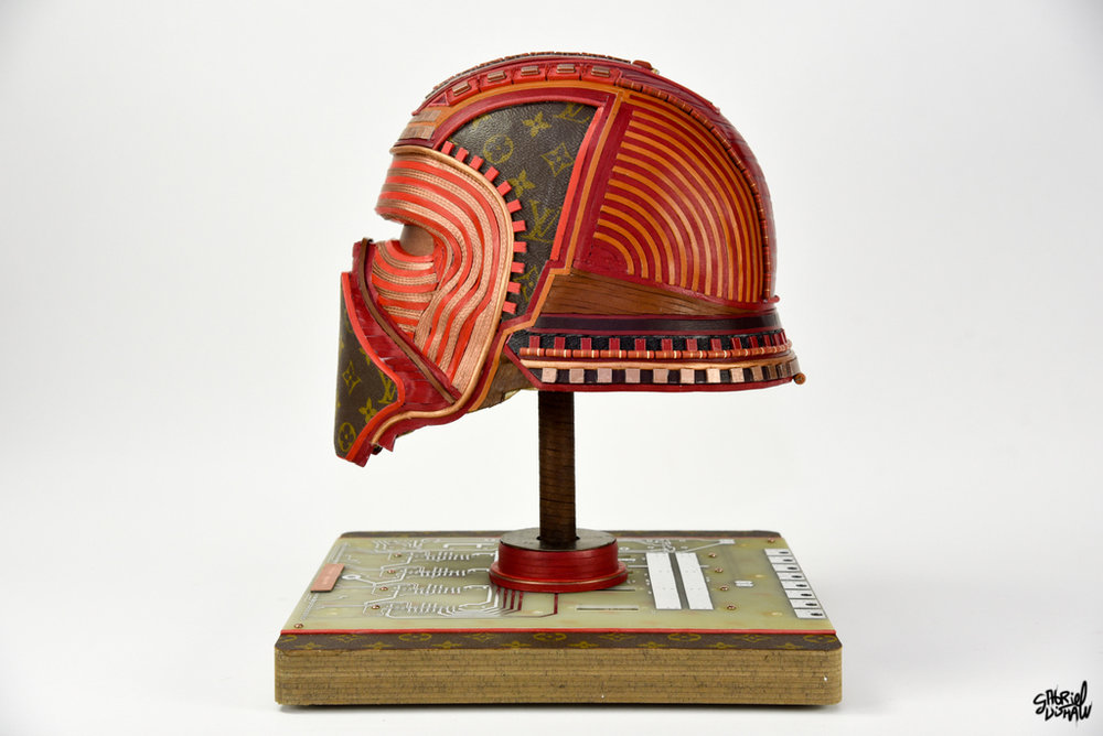 Gabriel Dishaw Kylouis Vuitton 2-3073.jpg