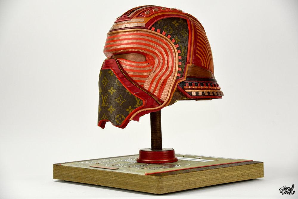 Gabriel Dishaw Kylouis Vuitton 2-3106.jpg
