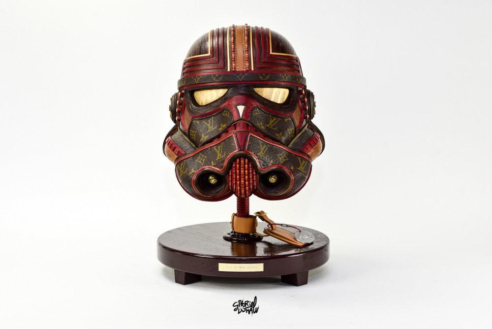 Gabriel Dishaw Tip of the Spear Stormtrooper-6183.jpg
