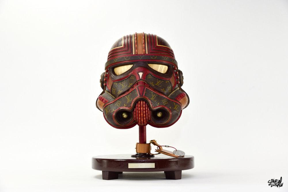 Gabriel Dishaw Tip of the Spear Stormtrooper-6186.jpg