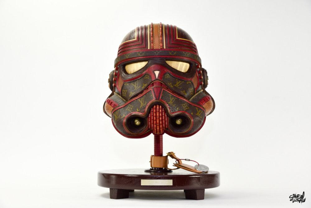 Gabriel Dishaw Tip of the Spear Stormtrooper-6187.jpg