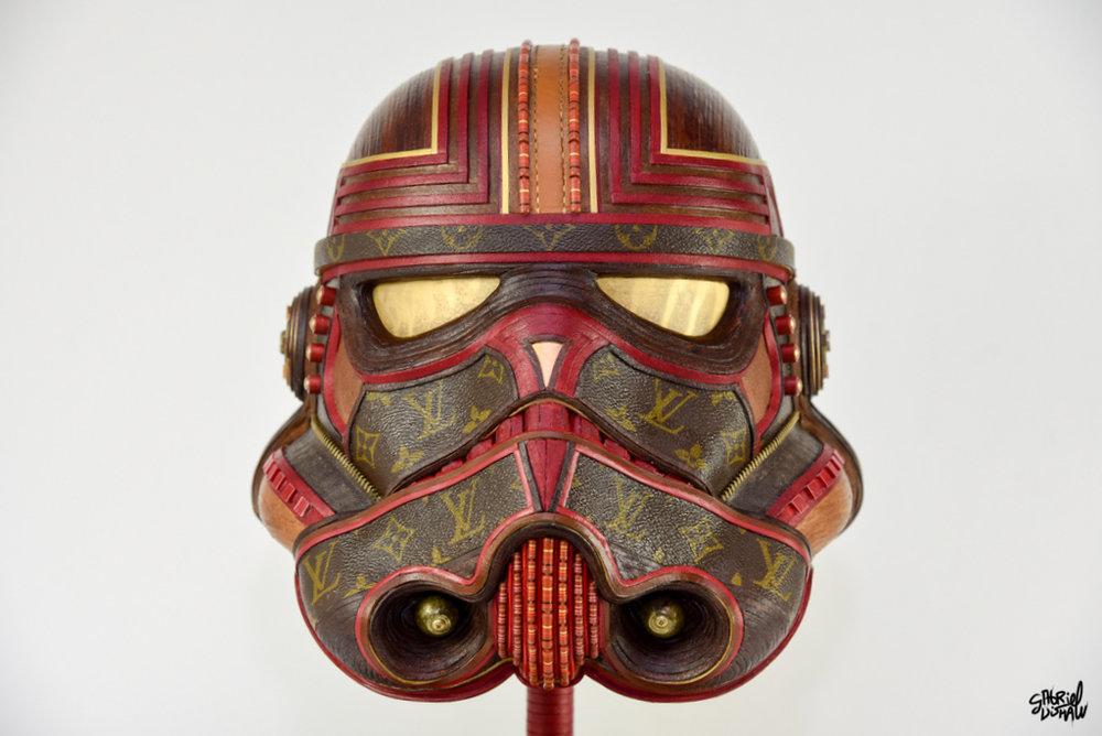 Gabriel Dishaw Tip of the Spear Stormtrooper-6204.jpg