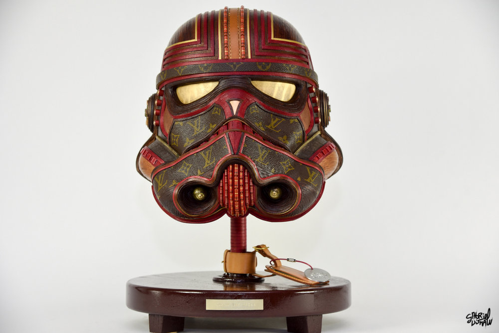 Gabriel Dishaw Tip of the Spear Stormtrooper-6205.jpg