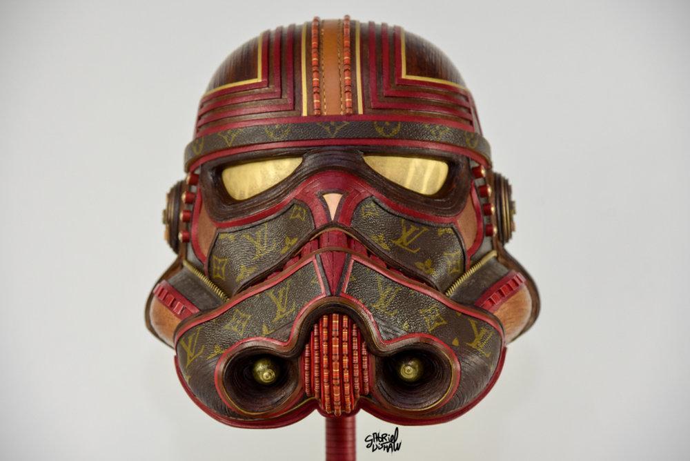 Gabriel Dishaw Tip of the Spear Stormtrooper-6209.jpg