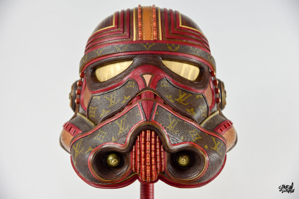 Gabriel Dishaw Tip of the Spear Stormtrooper-6231.jpg