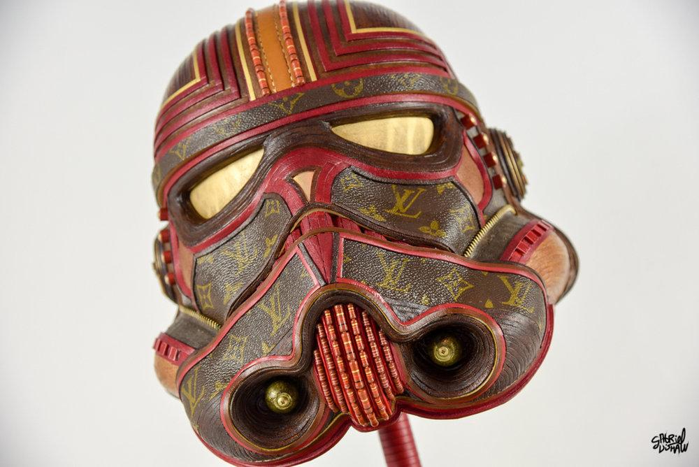 Gabriel Dishaw Tip of the Spear Stormtrooper-6238.jpg