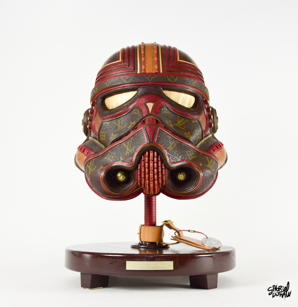 Gabriel Dishaw Tip of the Spear Stormtrooper-6247.jpg