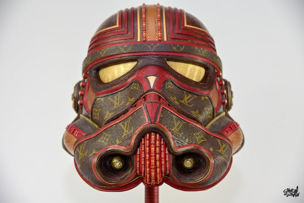 Gabriel Dishaw Tip of the Spear Stormtrooper-6253.jpg