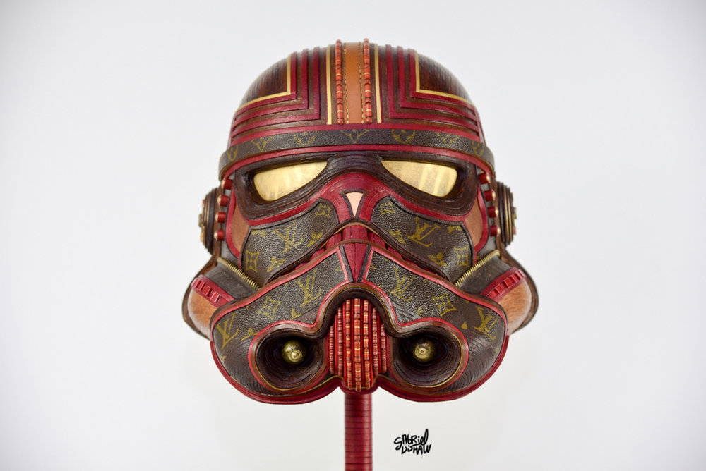 Gabriel Dishaw Tip of the Spear Stormtrooper-6274.jpg