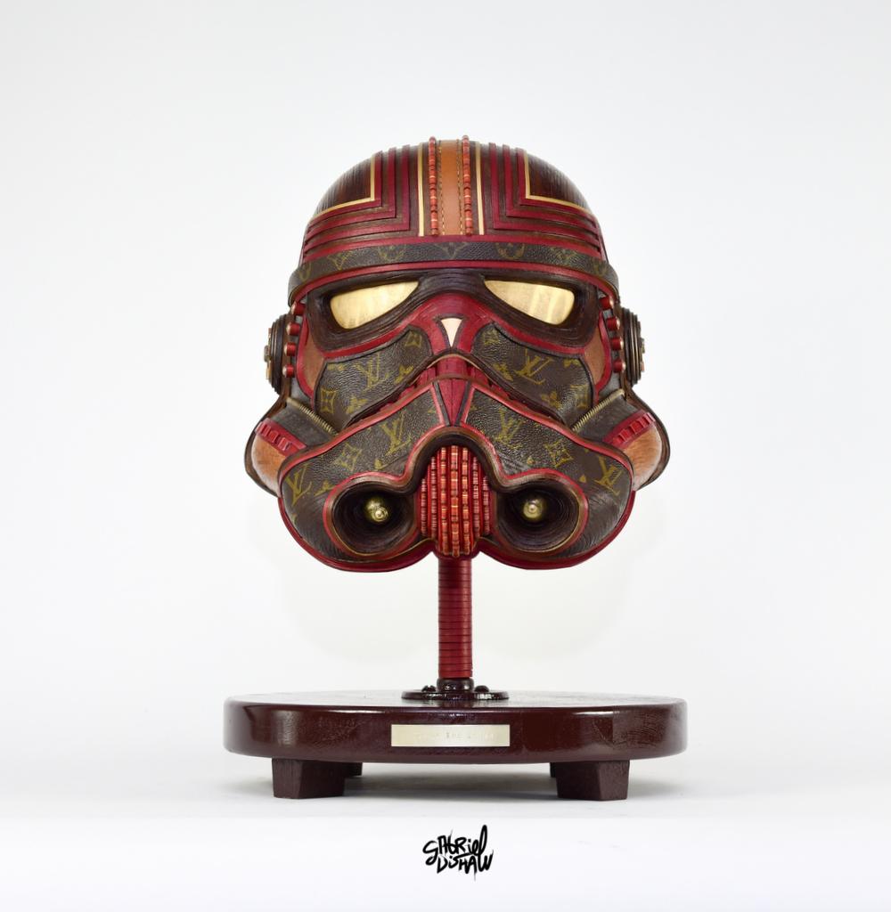 Gabriel Dishaw Tip of the Spear Stormtrooper-6280.jpg