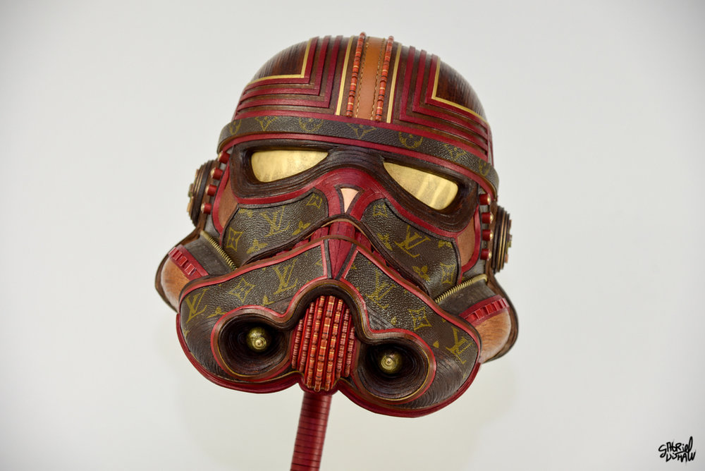 Gabriel Dishaw Tip of the Spear Stormtrooper-6293.jpg