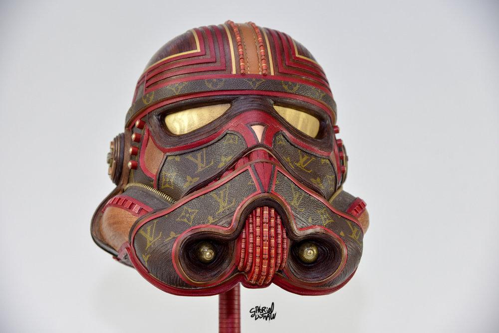 Gabriel Dishaw Tip of the Spear Stormtrooper-6311.jpg