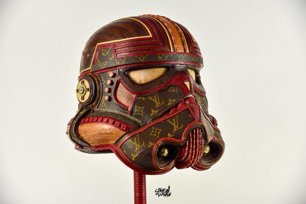Gabriel Dishaw Tip of the Spear Stormtrooper-6341.jpg
