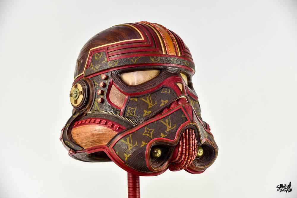Gabriel Dishaw Tip of the Spear Stormtrooper-6349.jpg