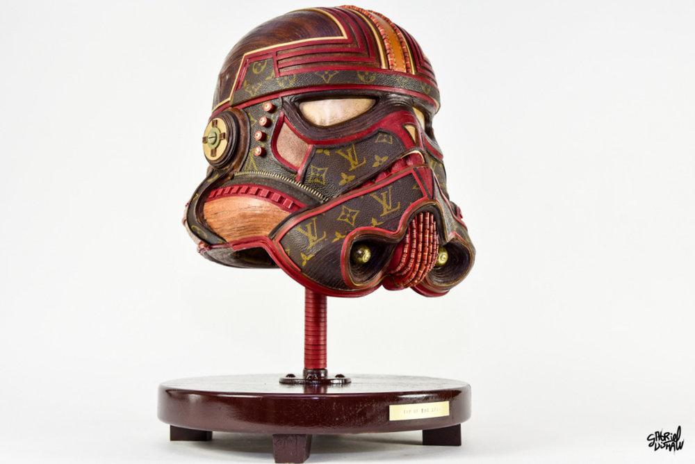 Gabriel Dishaw Tip of the Spear Stormtrooper-6352.jpg
