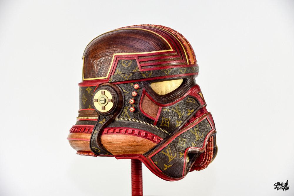 Gabriel Dishaw Tip of the Spear Stormtrooper-6368.jpg