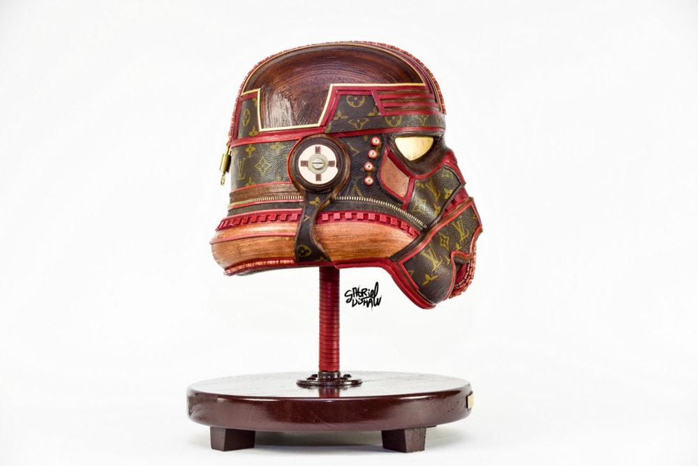 Gabriel Dishaw Tip of the Spear Stormtrooper-6374.jpg