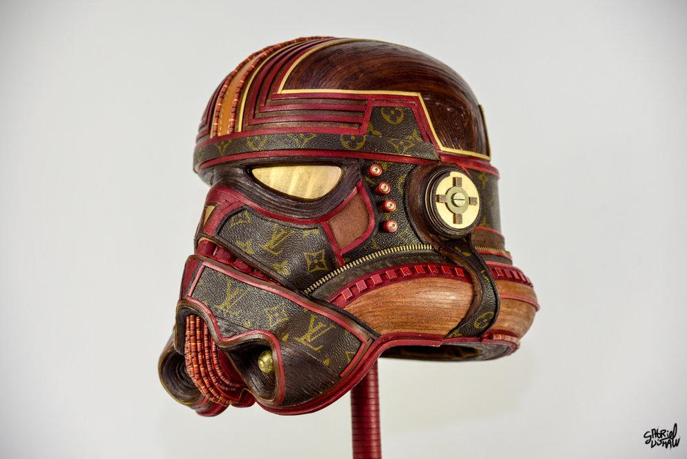 Gabriel Dishaw Tip of the Spear Stormtrooper-6414.jpg