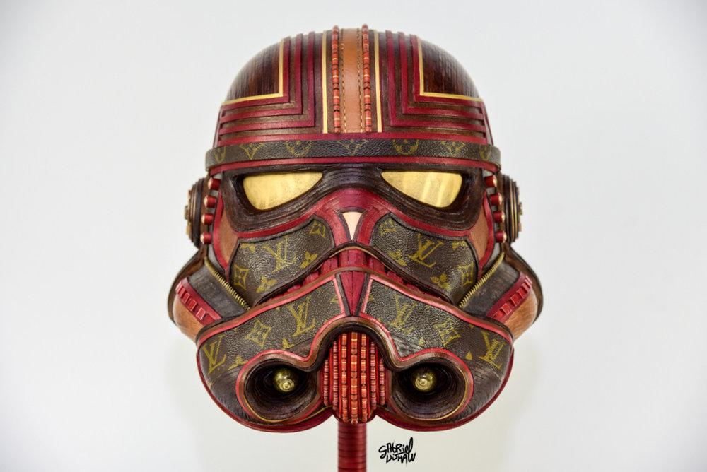 Gabriel Dishaw Tip of the Spear Stormtrooper-6434.jpg