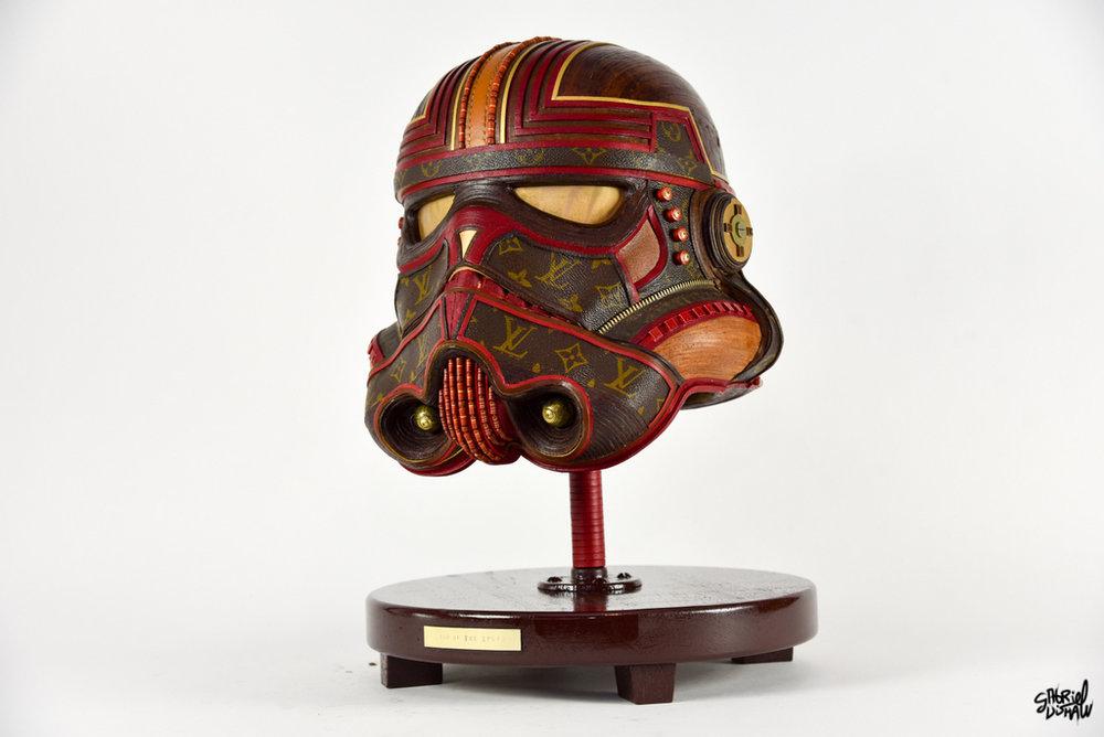 Gabriel Dishaw Tip of the Spear Stormtrooper-6420.jpg