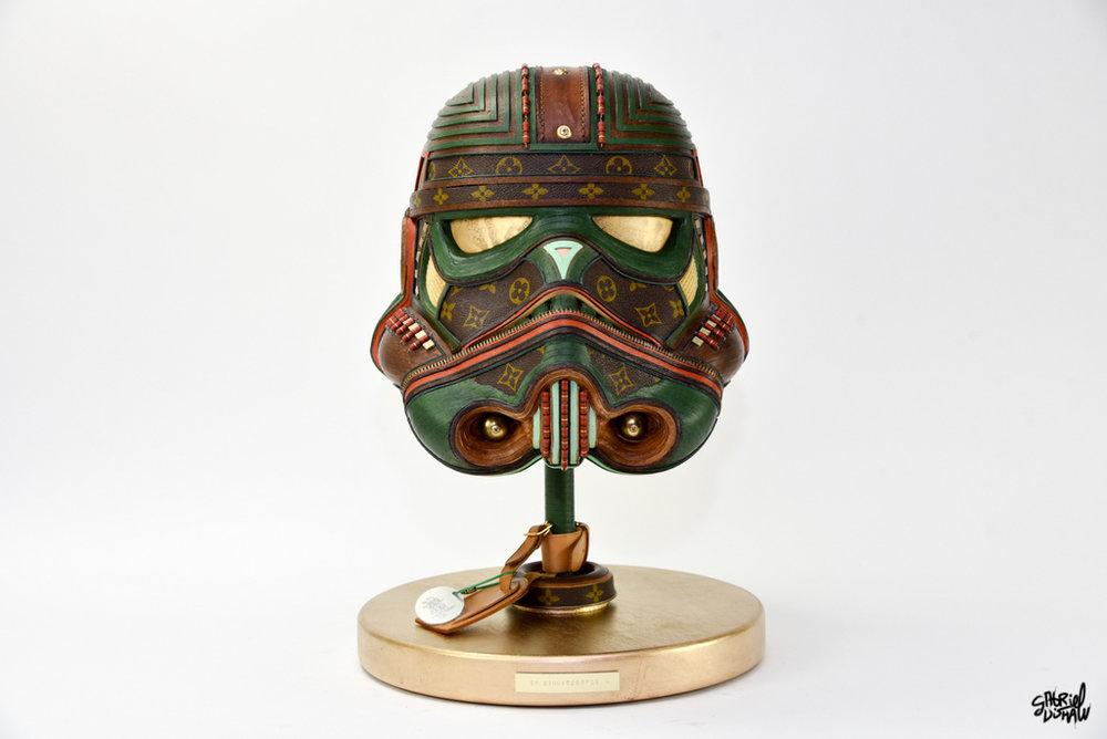 Gabriel Dishaw LV Stormtrooper #4-6458.jpg