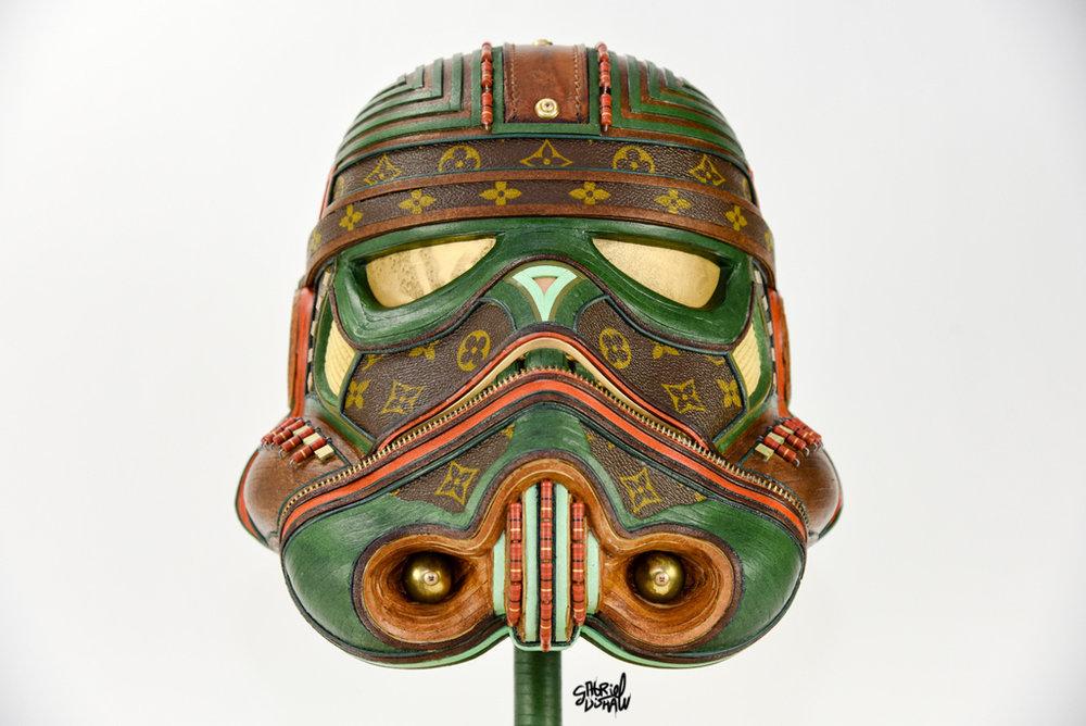 Gabriel Dishaw LV Stormtrooper #4-6481.jpg