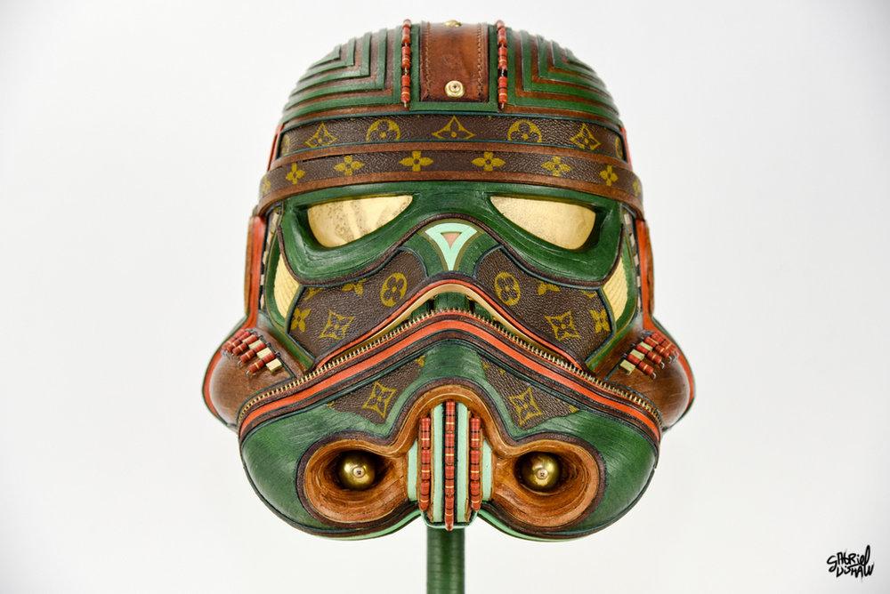Gabriel Dishaw LV Stormtrooper #4-6512.jpg