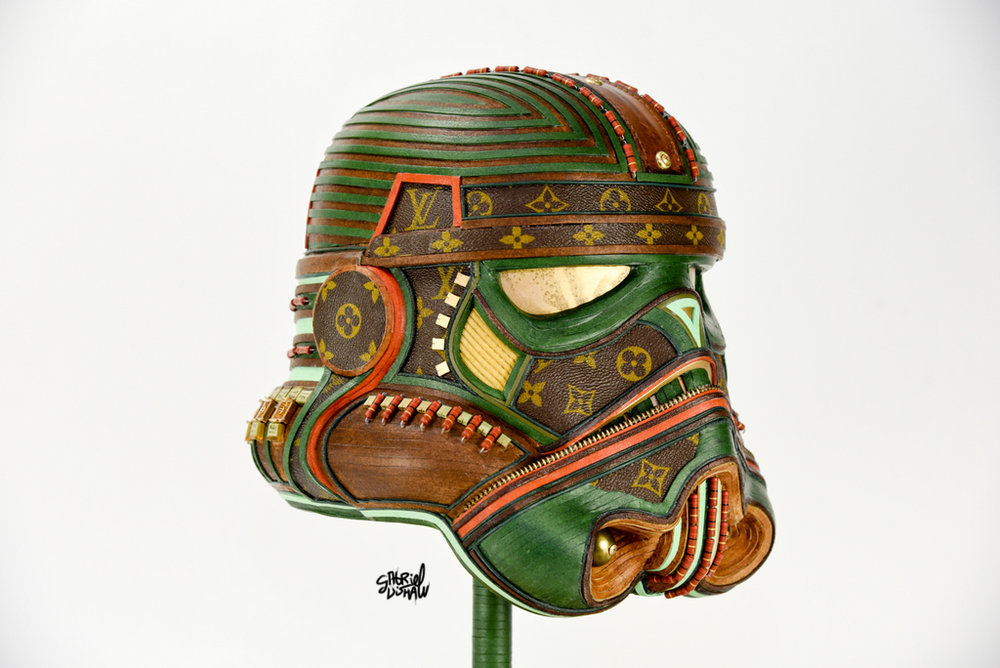 Gabriel Dishaw LV Stormtrooper #4-6553.jpg