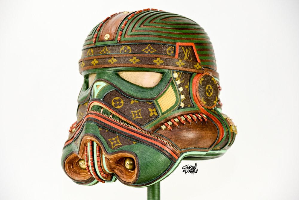 Gabriel Dishaw LV Stormtrooper #4-6616.jpg