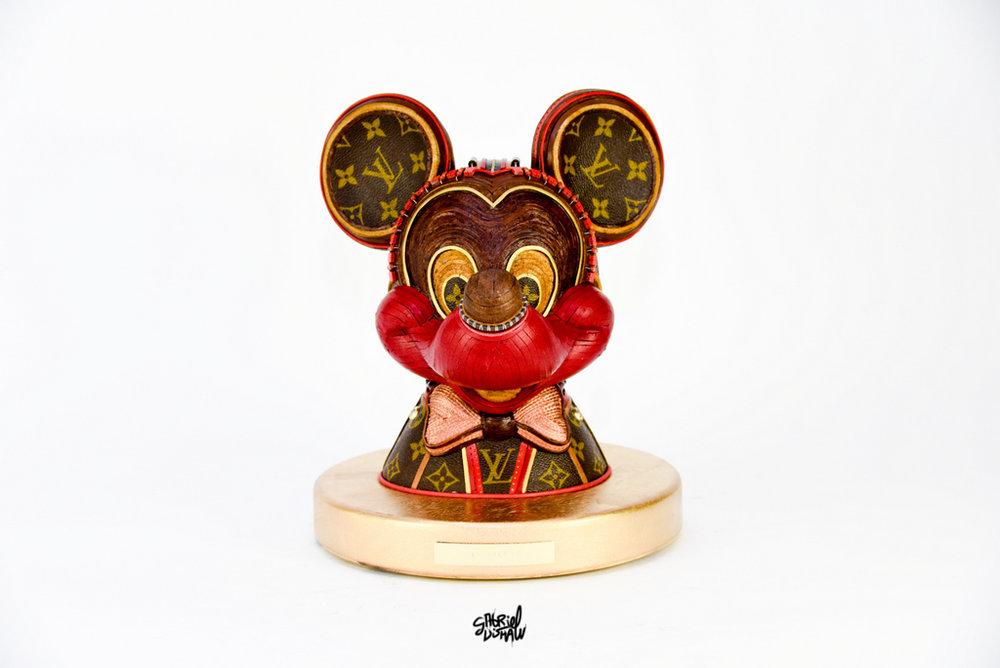 Gabriel Dishaw LV Mickey-6652.jpg