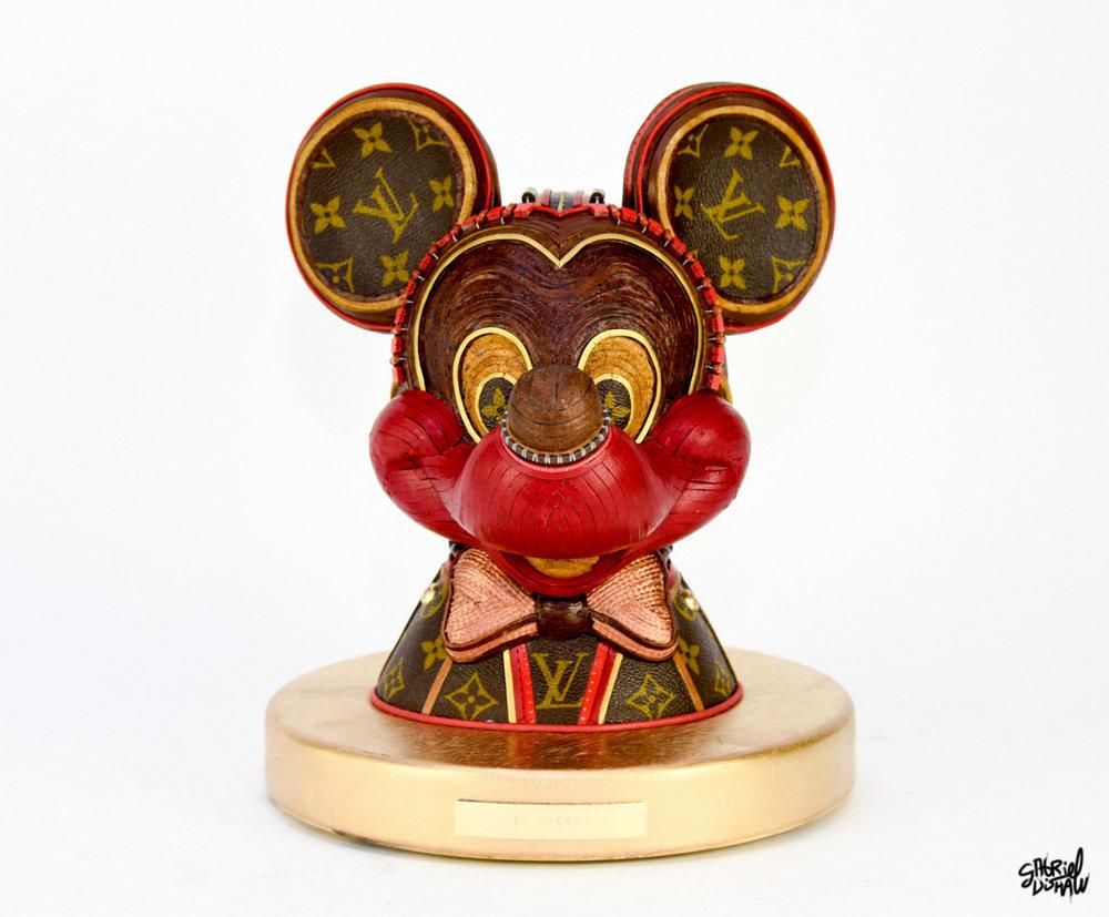 Gabriel Dishaw LV Mickey-6657.jpg