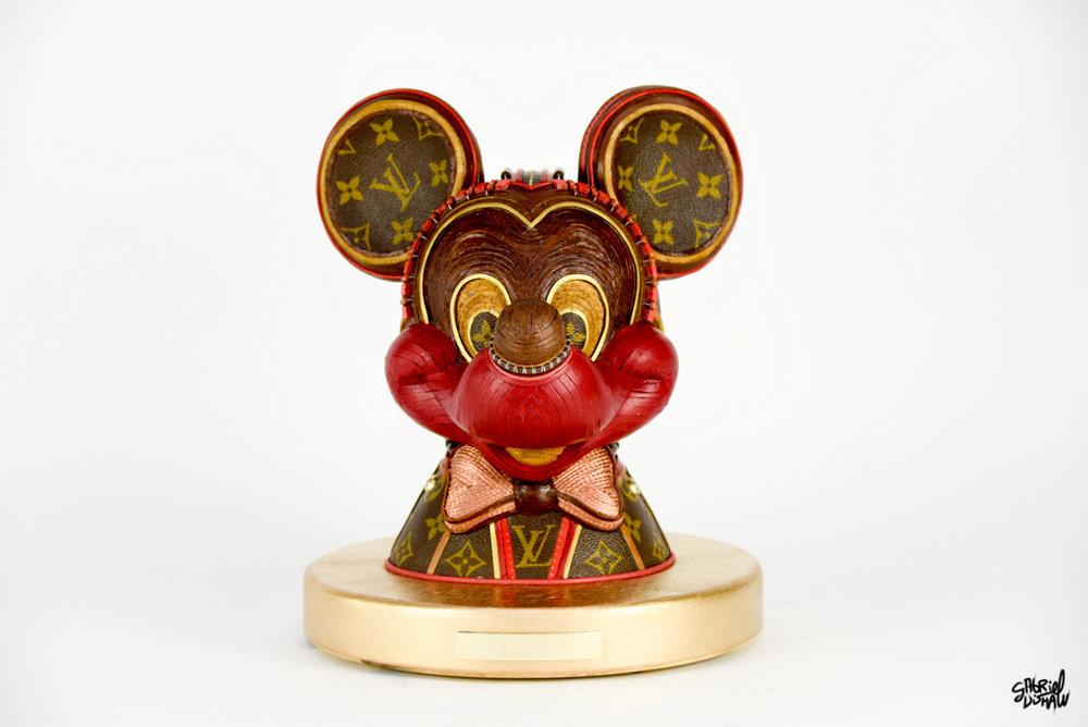 Gabriel Dishaw LV Mickey-6667.jpg