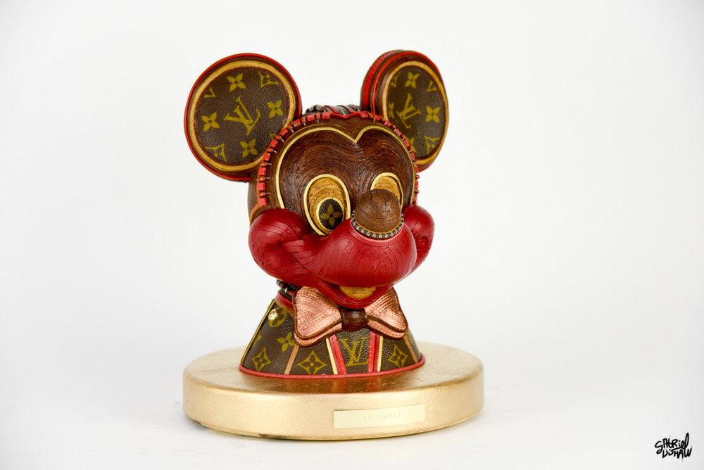 Gabriel Dishaw LV Mickey-6672.jpg