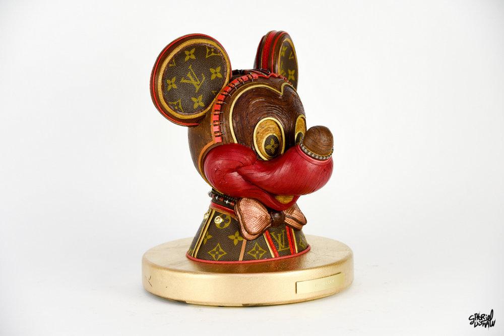 Gabriel Dishaw LV Mickey-6680.jpg