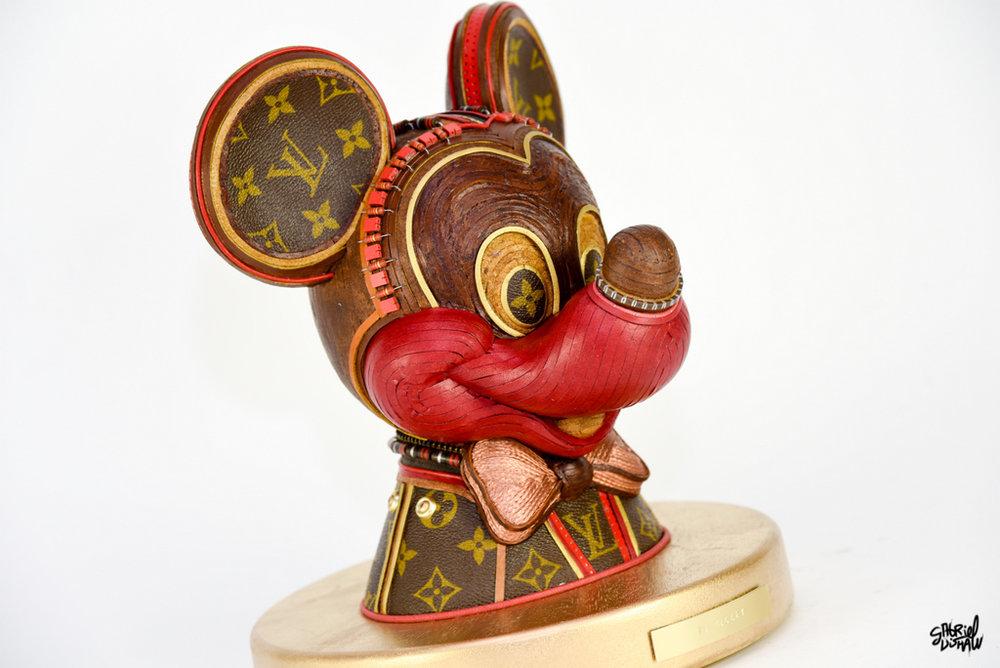 Gabriel Dishaw LV Mickey-6687.jpg
