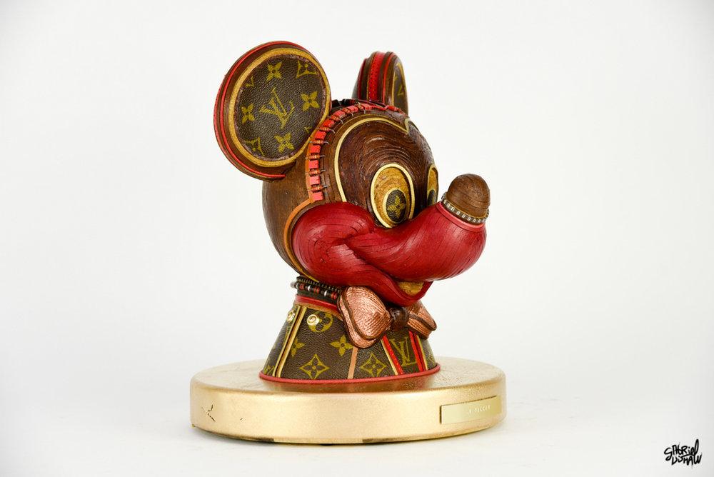 Gabriel Dishaw LV Mickey-6707.jpg
