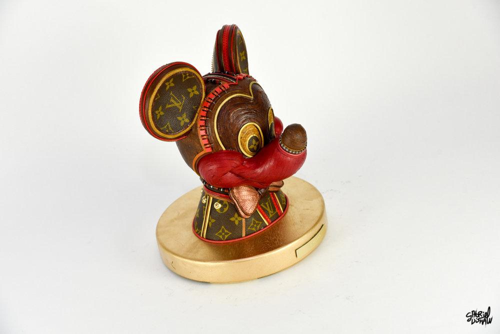 Gabriel Dishaw LV Mickey-6712.jpg
