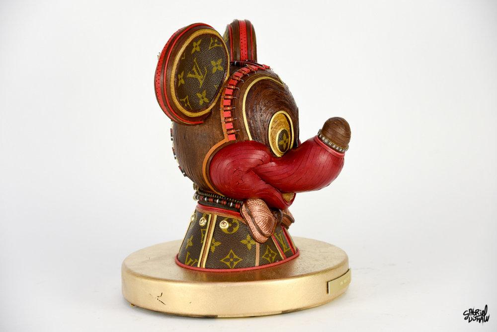 Gabriel Dishaw LV Mickey-6722.jpg