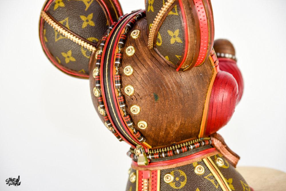 Gabriel Dishaw LV Mickey-6741.jpg