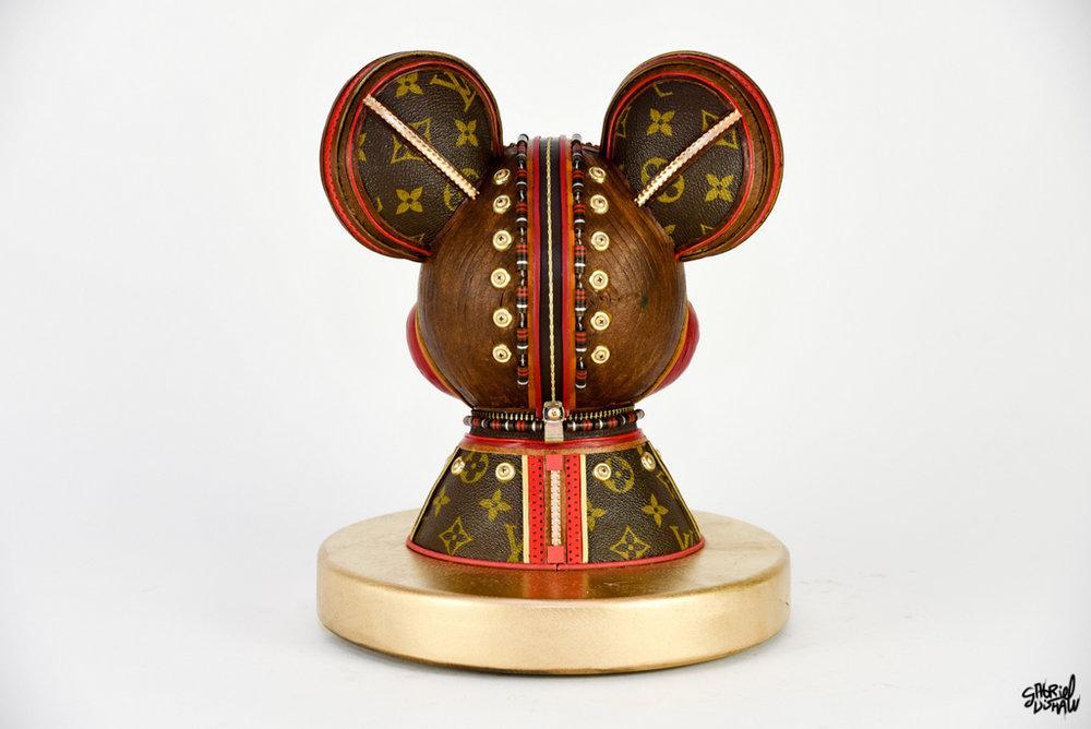 Gabriel Dishaw LV Mickey-6745.jpg