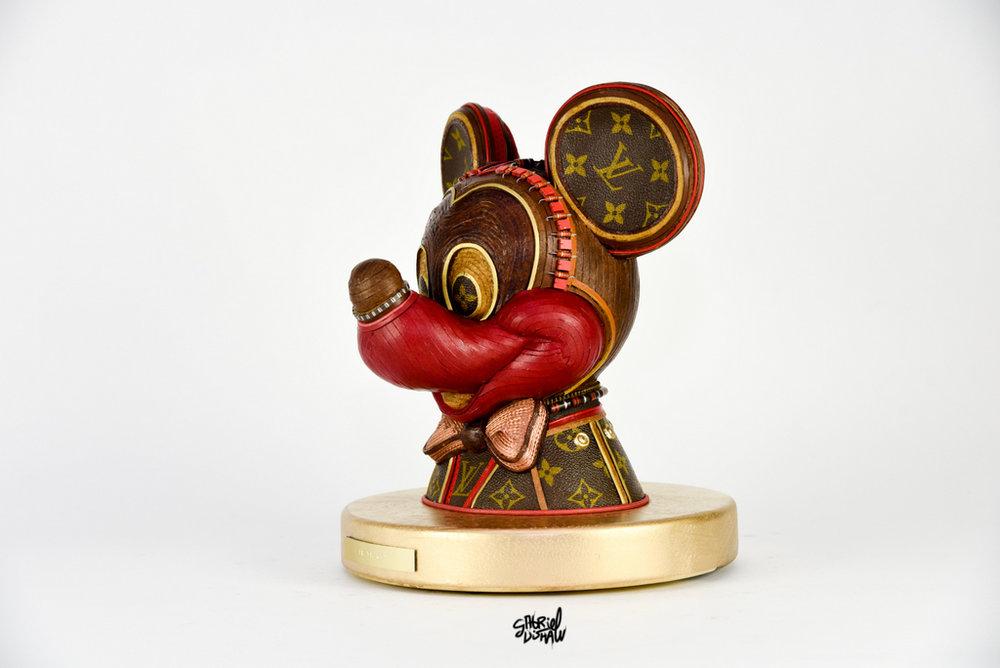 Gabriel Dishaw LV Mickey-6771.jpg