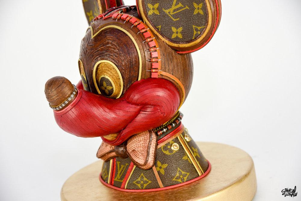 Gabriel Dishaw LV Mickey-6778.jpg
