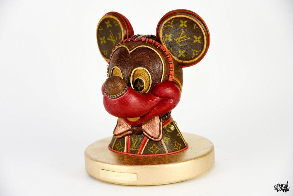 Gabriel Dishaw LV Mickey-6780.jpg