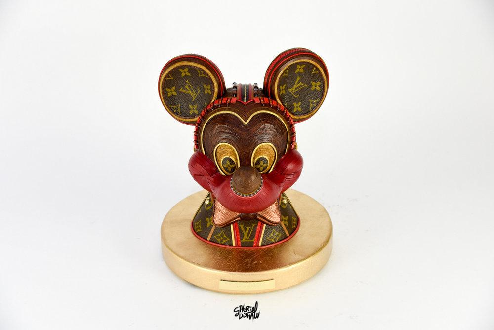 Gabriel Dishaw LV Mickey-6803.jpg