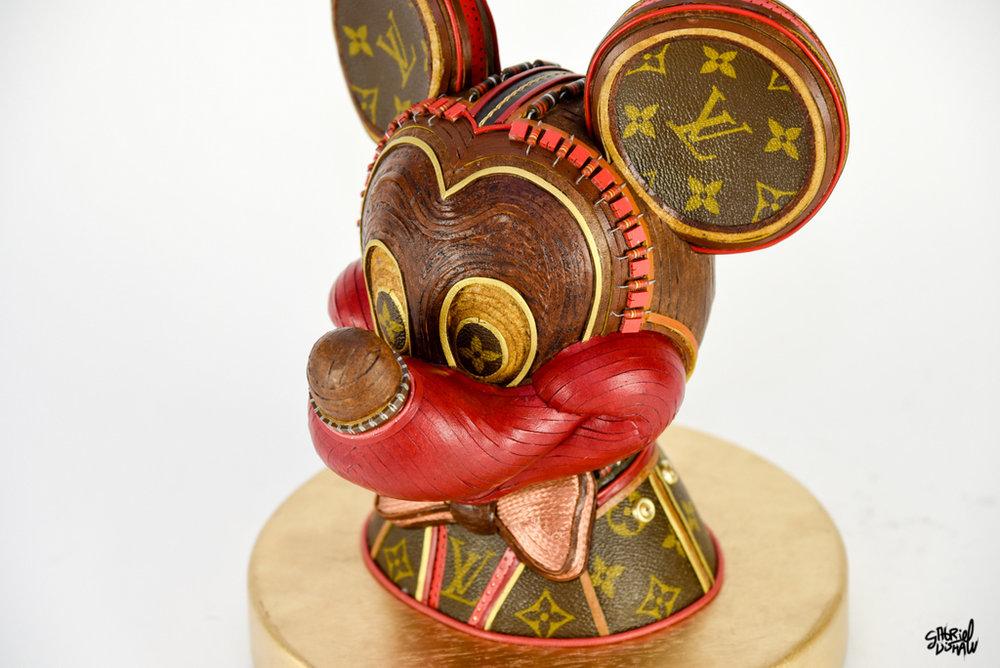 Gabriel Dishaw LV Mickey-6811.jpg