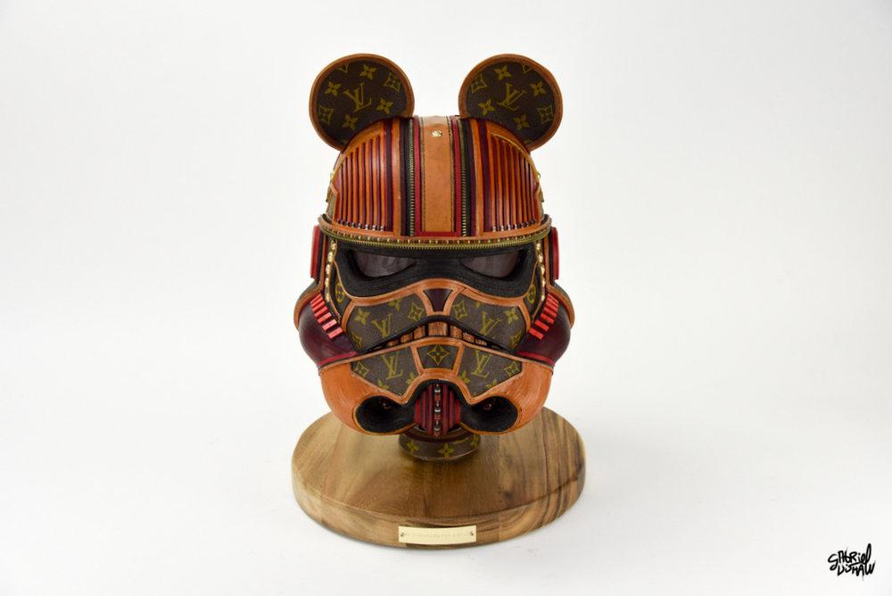 Gabriel Dishaw LV Stormtrooper Mickey-7019.jpg