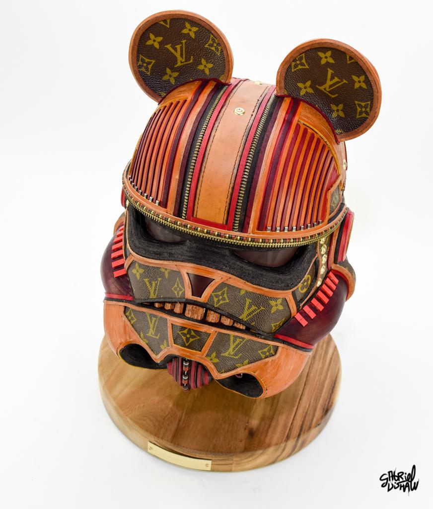 Gabriel Dishaw LV Stormtrooper Mickey-7027.jpg