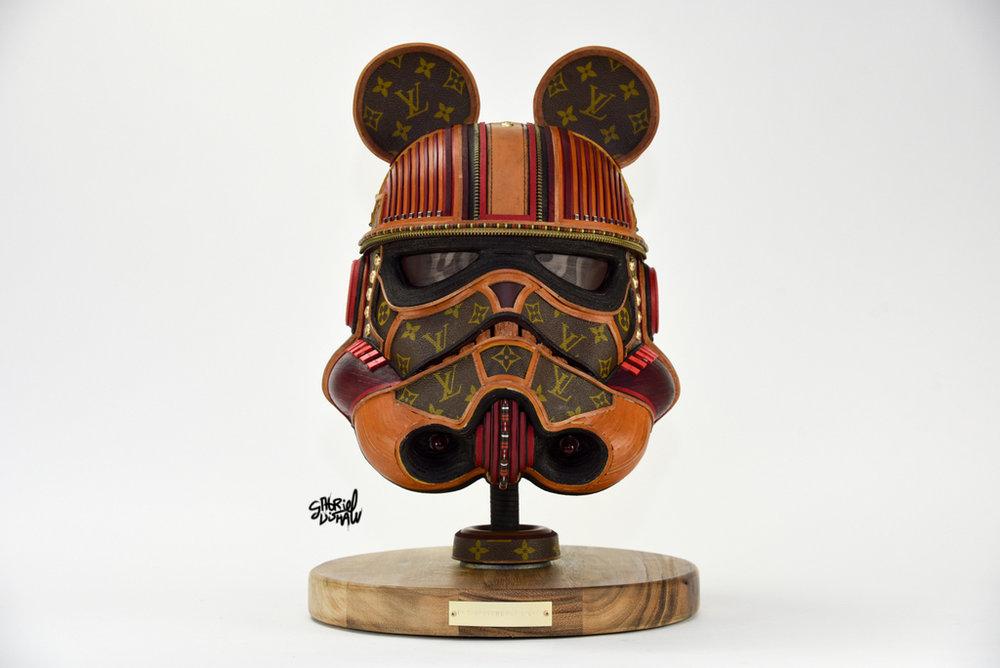 Gabriel Dishaw LV Stormtrooper Mickey-7034-001.jpg