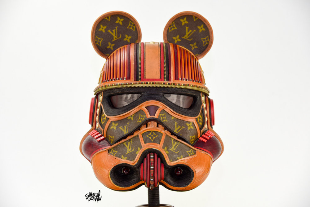Gabriel Dishaw LV Stormtrooper Mickey-7039.jpg